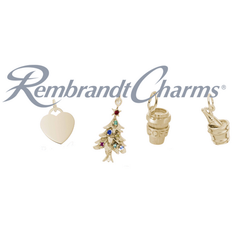 Rembrandt Charms
