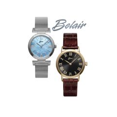 Belair Timepieces