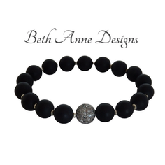 Beth Anne Designs