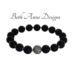 Beth Anne Designs
