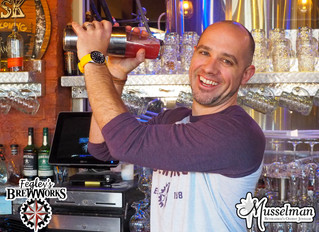 Gems of Bethlehem Featuring Mike Slaski of Fegley's Brew Works