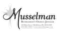 Logo with Address Stroke.png