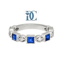 David Connolly Jewelry