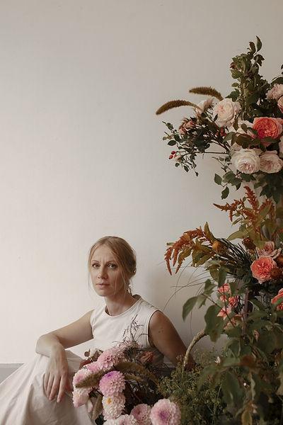 Fleuriste de mariage à Genève | Évènements | Décoration florale | Lilas et Rose | Fleurs de mariage | Lilas & Rose Fine art floral studio | Atelier floral suisse | Swiss wedding florist | Geneva floral design & events