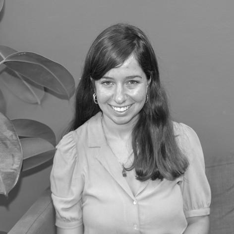 Netta Ayali