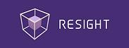 ReSight.png