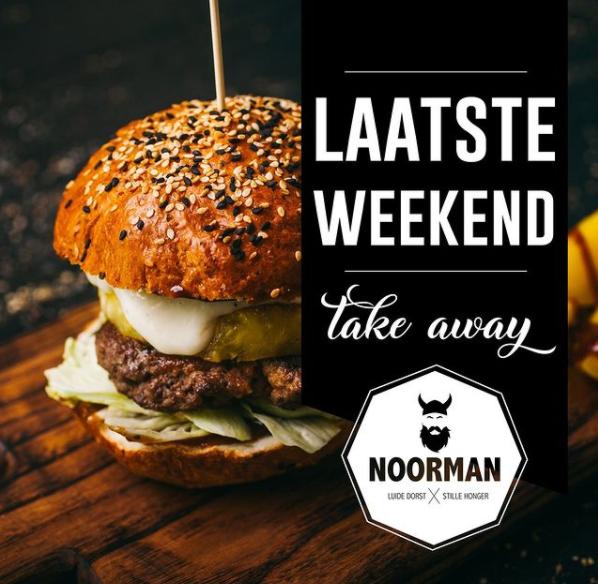 Noorman hamburger.PNG