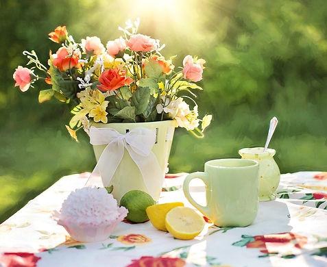 summer-783347_1280_edited.jpg