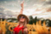bubbles & sunflowers.jpg