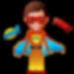 superhero-4321803_1280.png