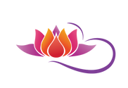 lotus-flower-1805784_1280_edited.png