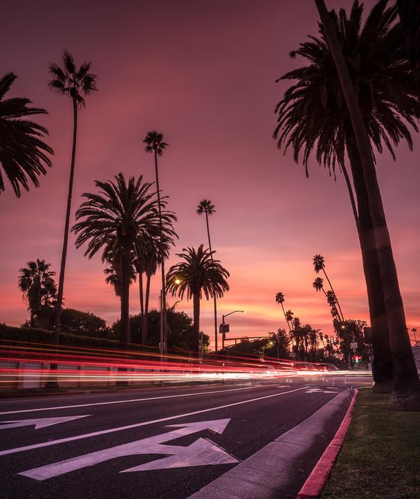 Sunset light trails-2.jpg
