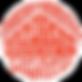 Capital-logo-180322-124405.png