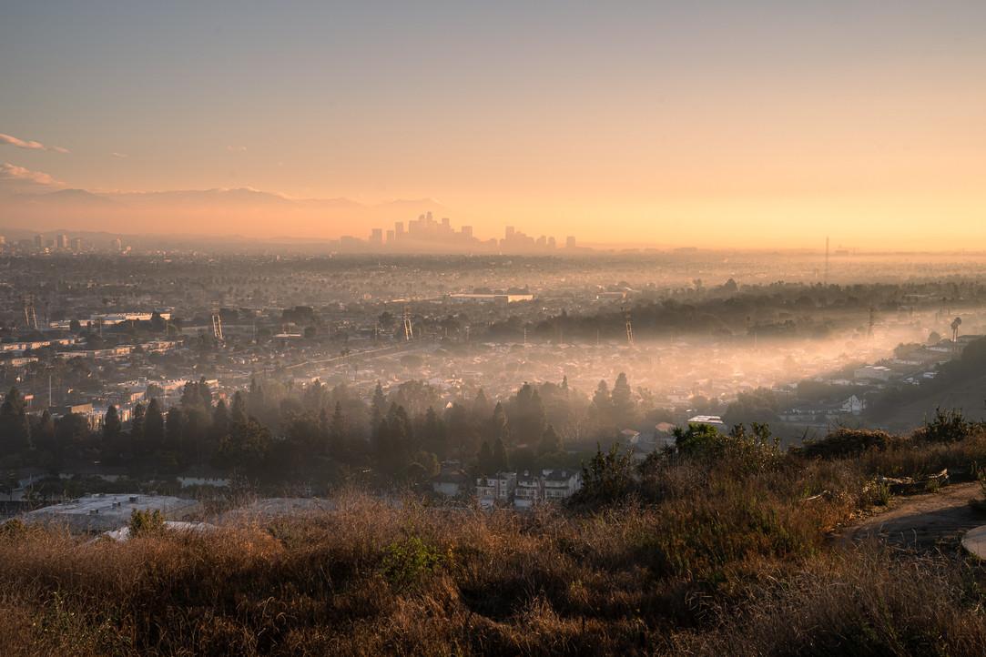 LA misty start.jpg