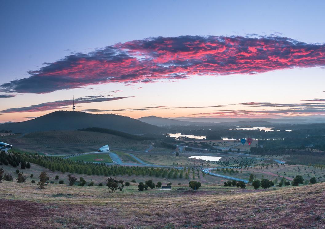 DSC_3305-Panorama-6.jpg
