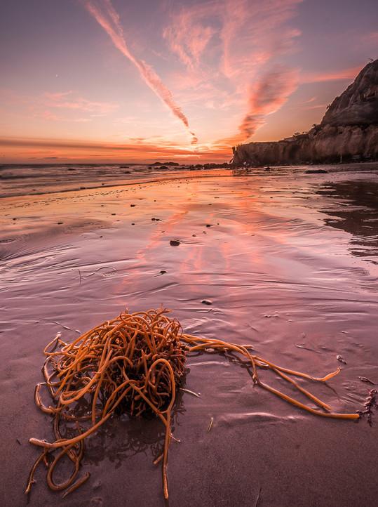 El Matador sunset-2.jpg