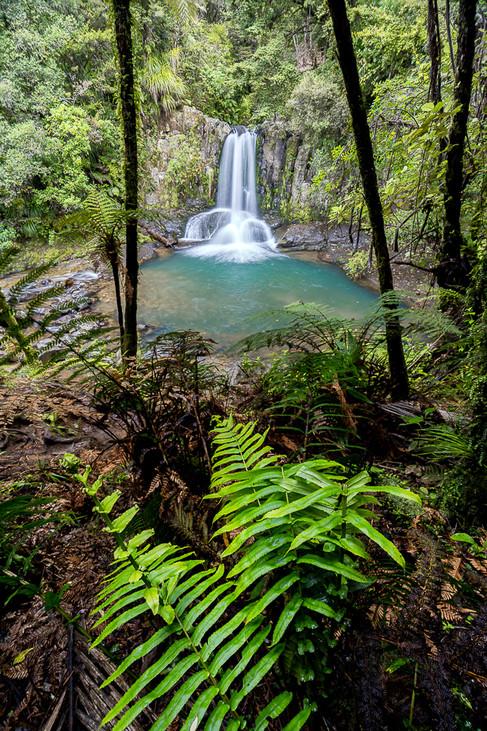 Stack cascade NZ-2.jpg