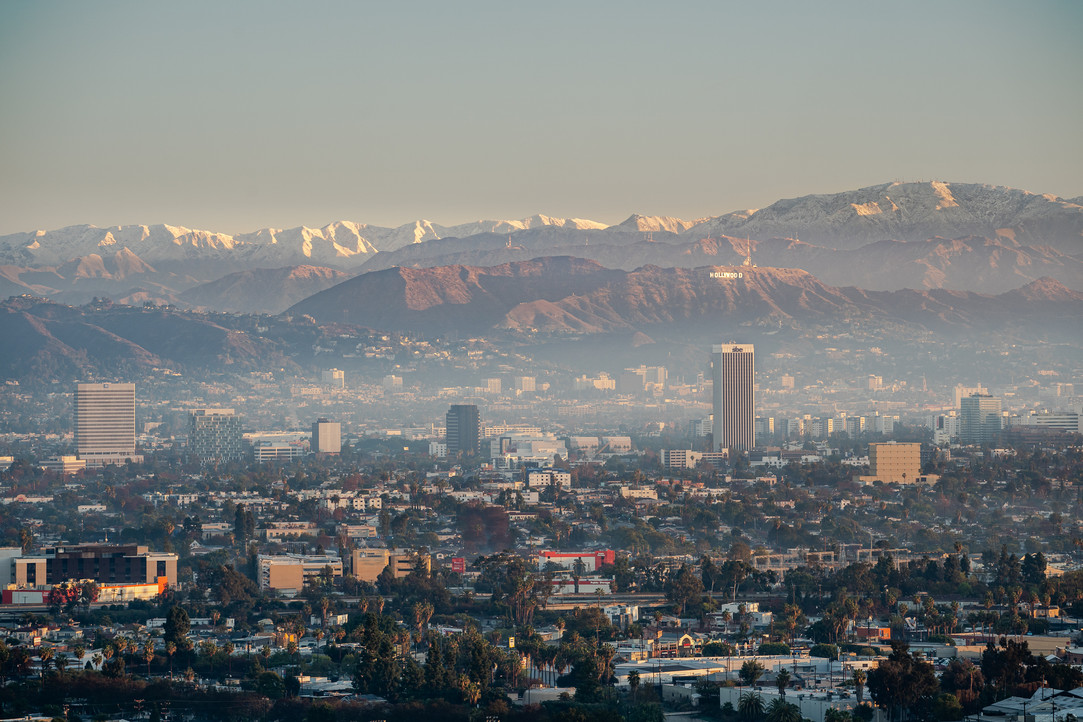 Hollywood snow.jpg