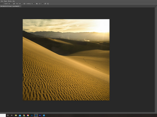 How I created my own FREE postprocessing class (part 3)