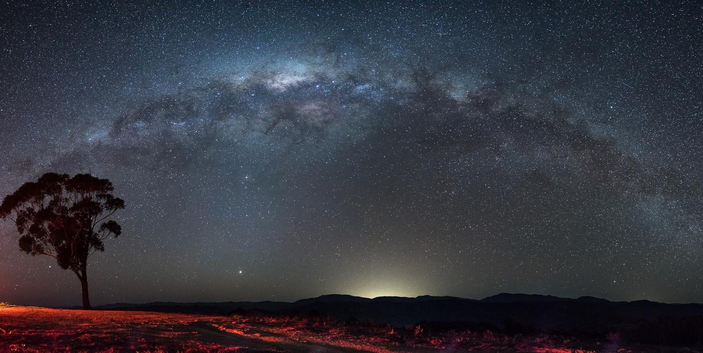 NID03279-Panorama-2.jpg