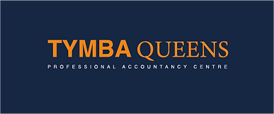 TYMBAQueens Logo Blue BG.png