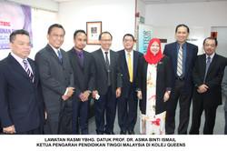 PKBM General Meeting