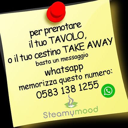 messaggio whatsapp x sito.jpg
