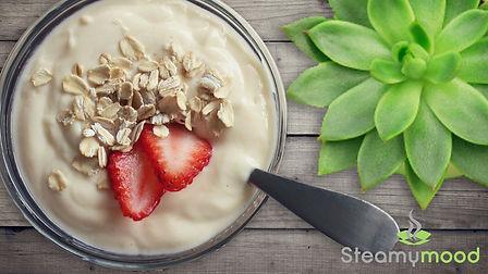 yogurt 2.jpg