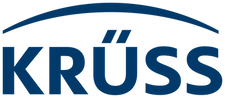 Krüss_(Unternehmen)_logo.svg.png