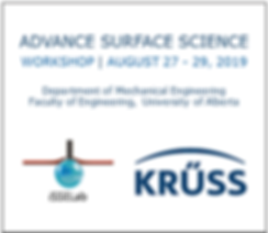 kruss workshop banner_POST-2019.png
