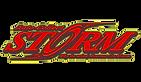 stormmerch2021.png