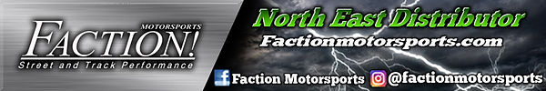 factionbutton.jpg