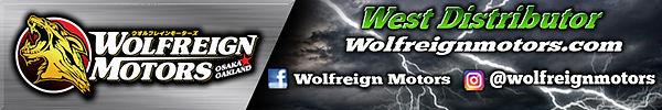 wolfreignbutton.jpg