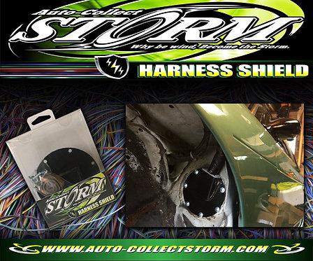 Storm Harness Shield