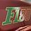 Thumbnail: F180 Sticker