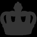Crown-02.png