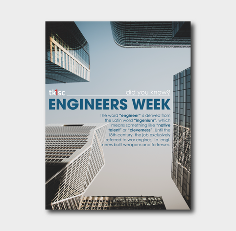 EngineersWeek5-01.png