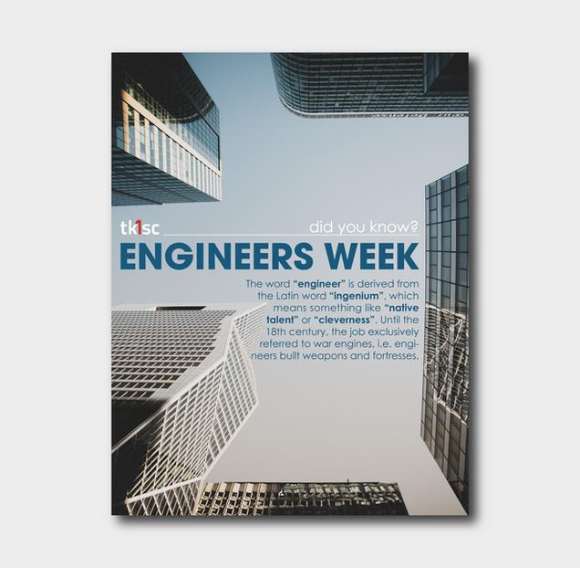 EngineersWeek5-01.png