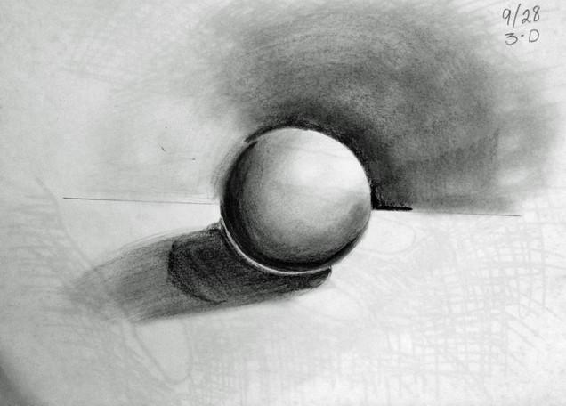 3d-ball.jpg