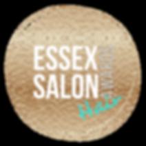 LSDS-ESA-FINAL_ESA-Hair-5x5cm-e151776390