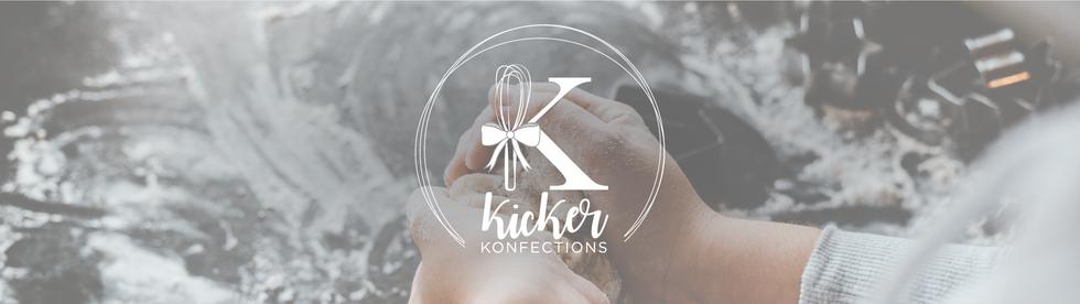 KickerKonfections