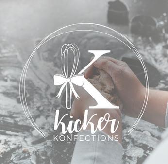 Kicker Konfections