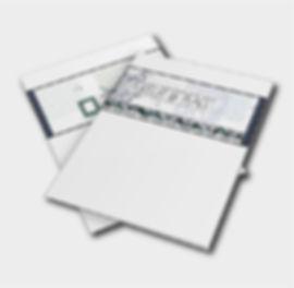 POP Folder-01.jpg