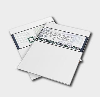 Pop Folder