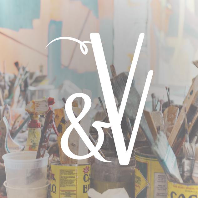 Vine & Varnish