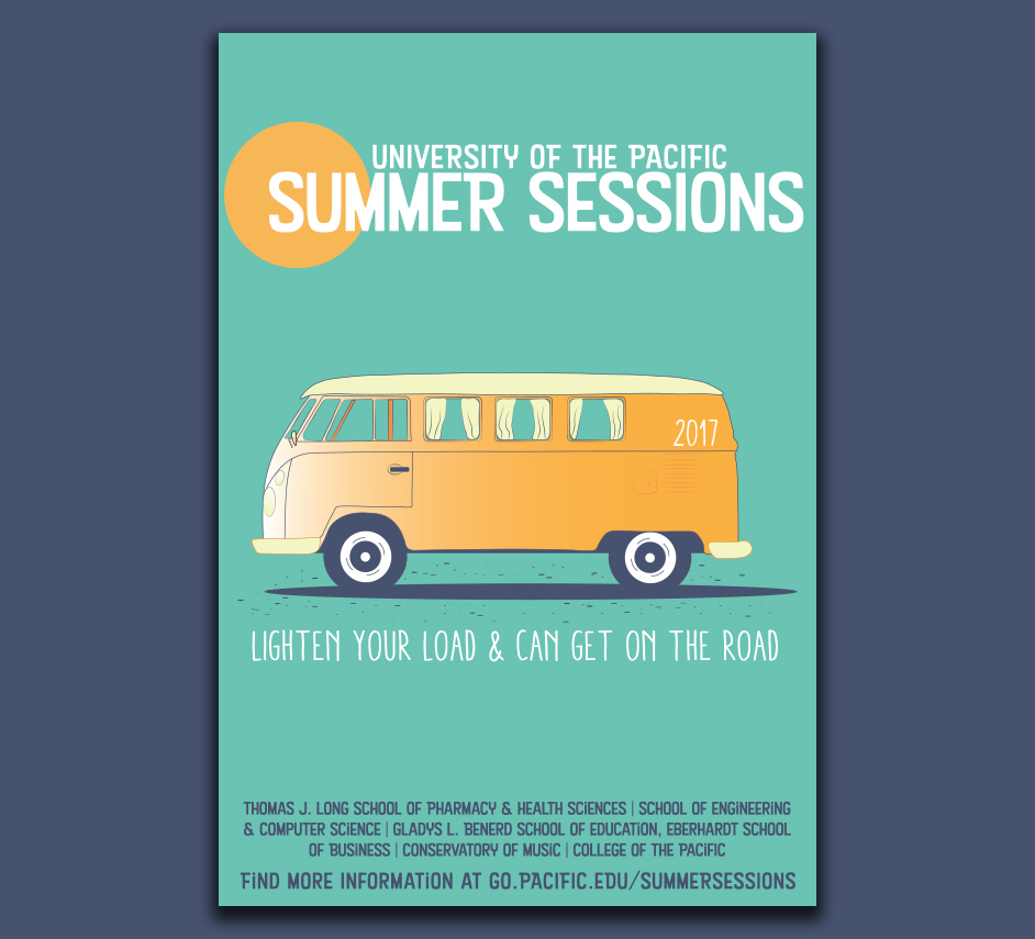 summersessions2