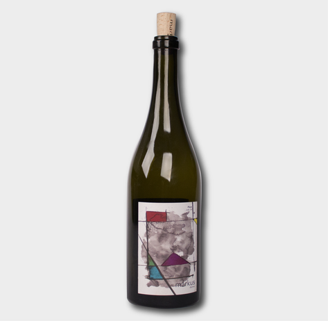Wine Label-01.png