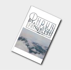 Prayerguide-01.png