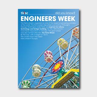 EngineersWeek3-01.png