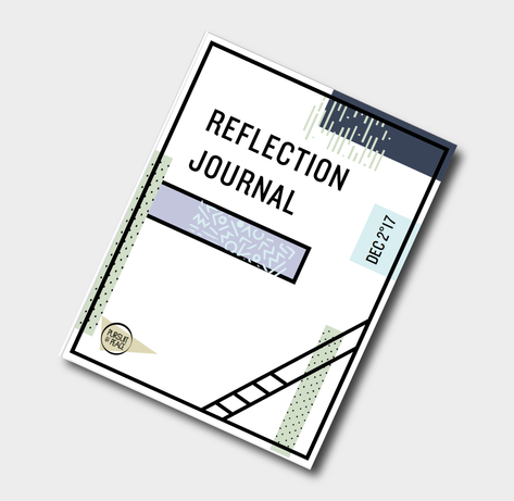POP Reflection Journal.png
